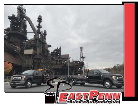 east penn commercial