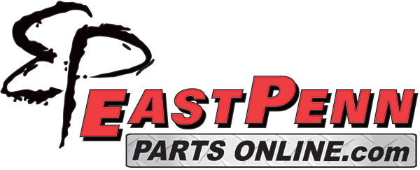 east penn parts online