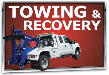 east penn truck equipment, east penn commercial, towing and recovery, east penn trucks