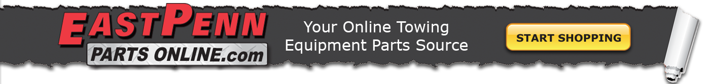 east penn parts online, east penn truck equipment
