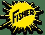 fisher plows, east penn commercial, east penn truck equipment