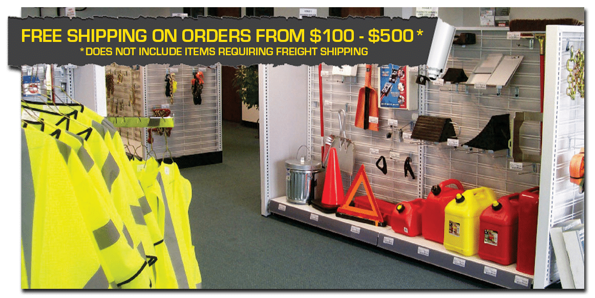 east penn truck equipment, east penn parts online, east penn commercial, towing & recovery