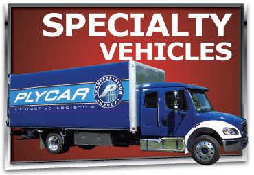 SPECIALTY-VEHICLES