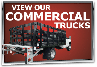east penn commercial, east penn trucks
