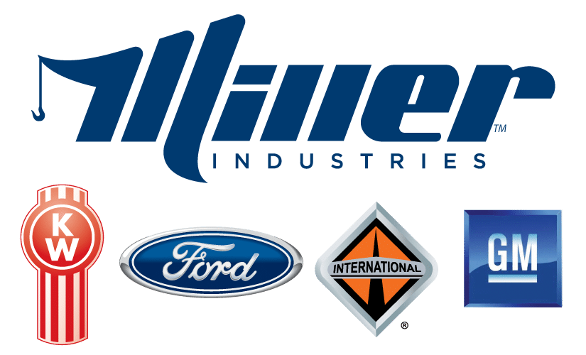 build-truck-logos