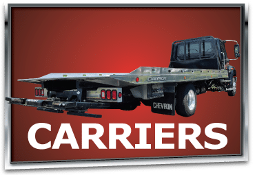 NEWcarriers
