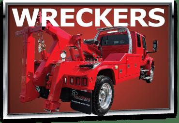 NEWwreckers